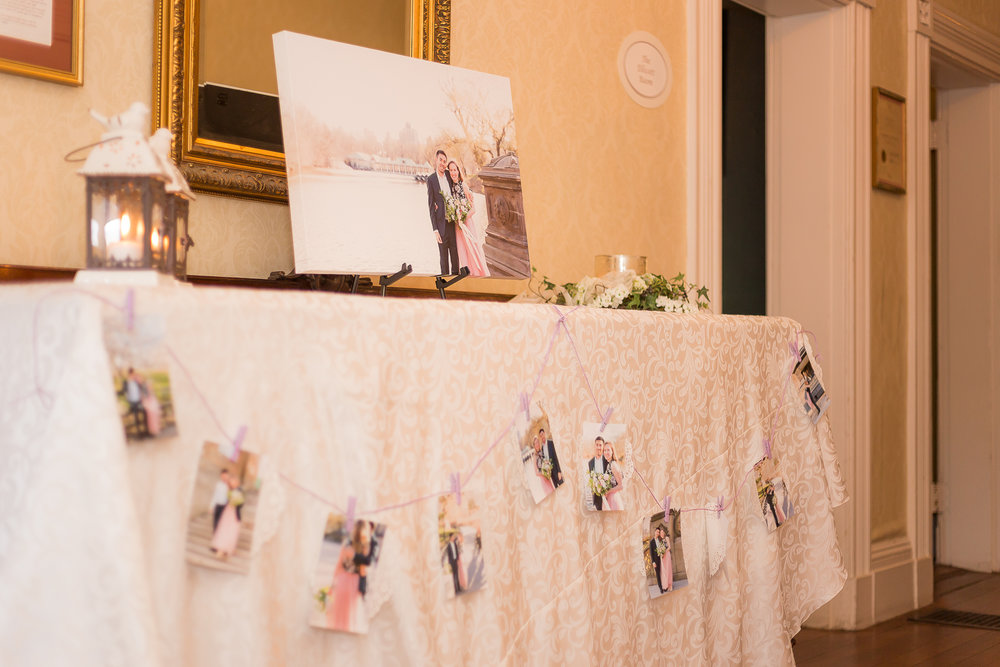 Elkridge-Furnance-Inn-Wedding-Reception-Bride-Groom-51