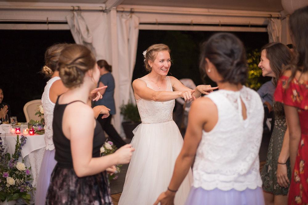Elkridge-Furnace-Inn-Wedding-Reception-Bride-Groom-49