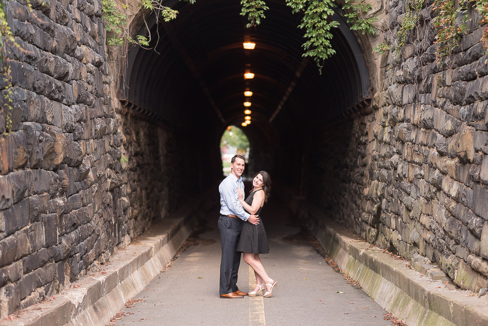 Old-Town-Alexandria-Engagement-Session-2
