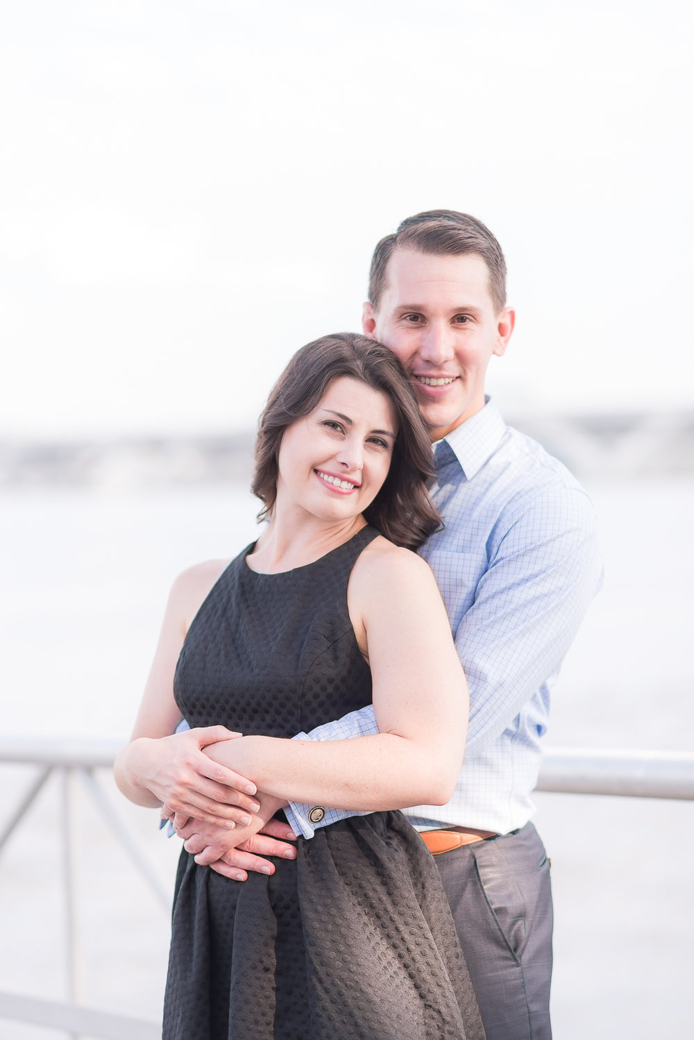 Old-Town-Alexandria-Engagement-Session-13.jpg