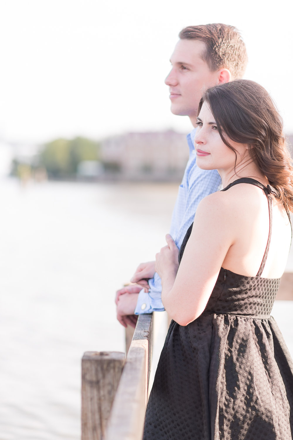 Old-Town-Alexandria-Engagement-Session-14.jpg