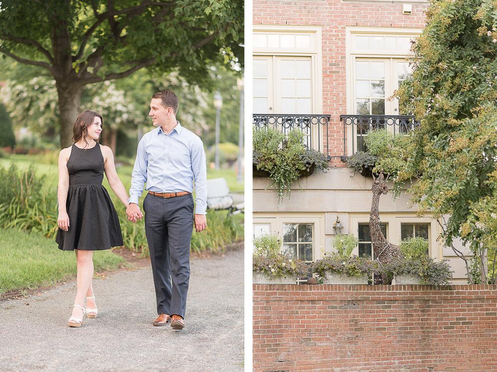 Old-Town-Alexandria-Engagement-Garden-2.jpg