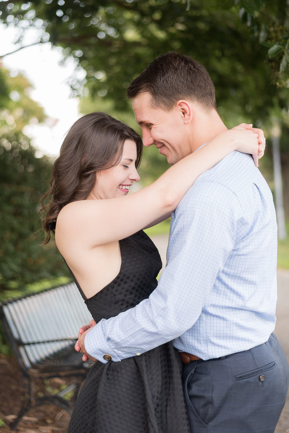 Old-Town-Alexandria-Engagement-Session-17.jpg