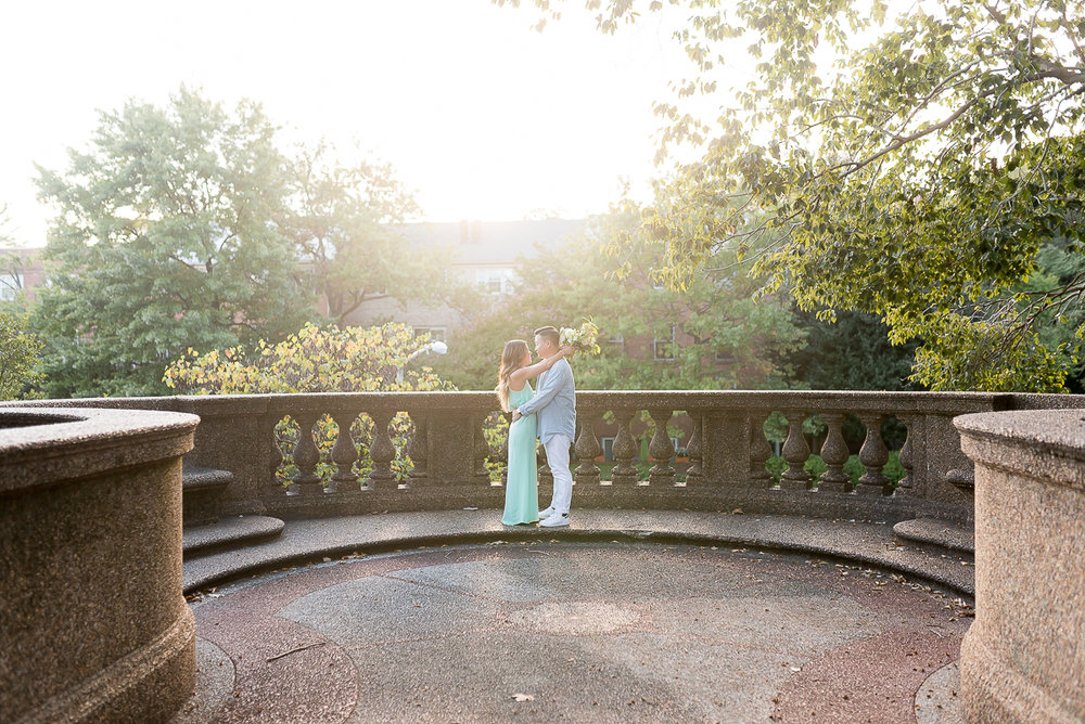 DC-Engagement-Meridian-Hill-8.jpg