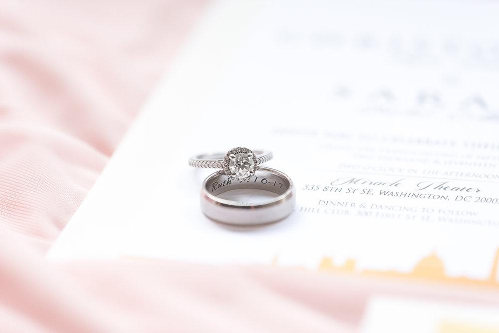 S&C_Wedding-2.jpg
