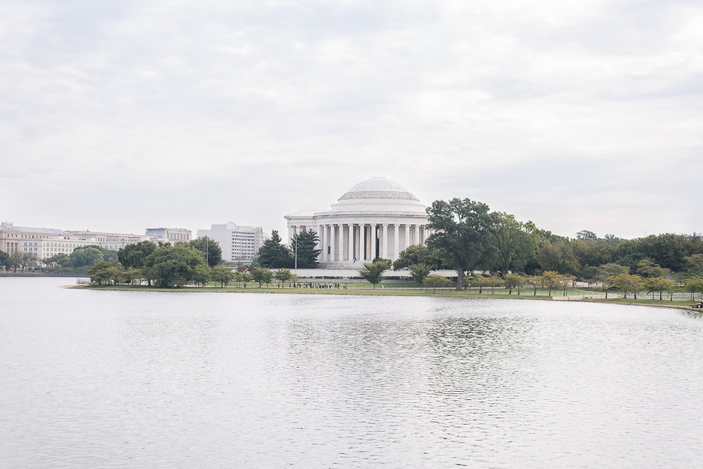 DC-Jefferson-Memorial-Wedding-23