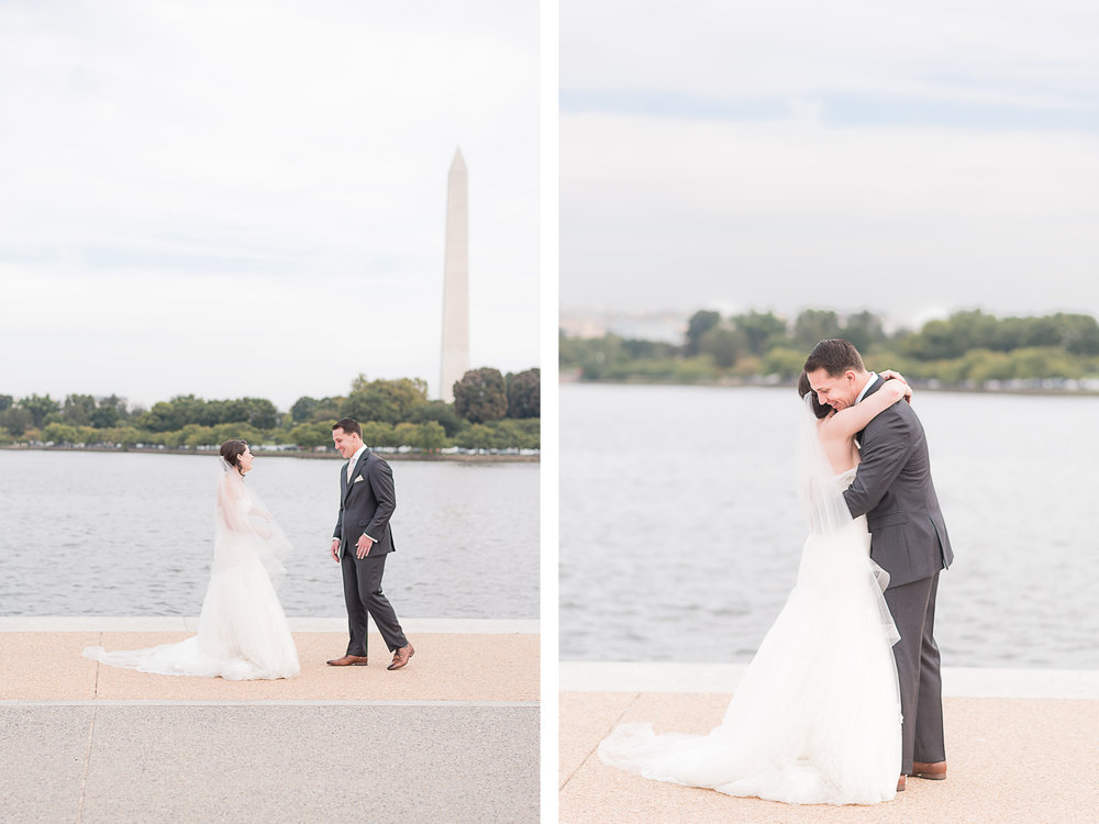 DC-Jefferson-Memorial-Wedding-11.jpg