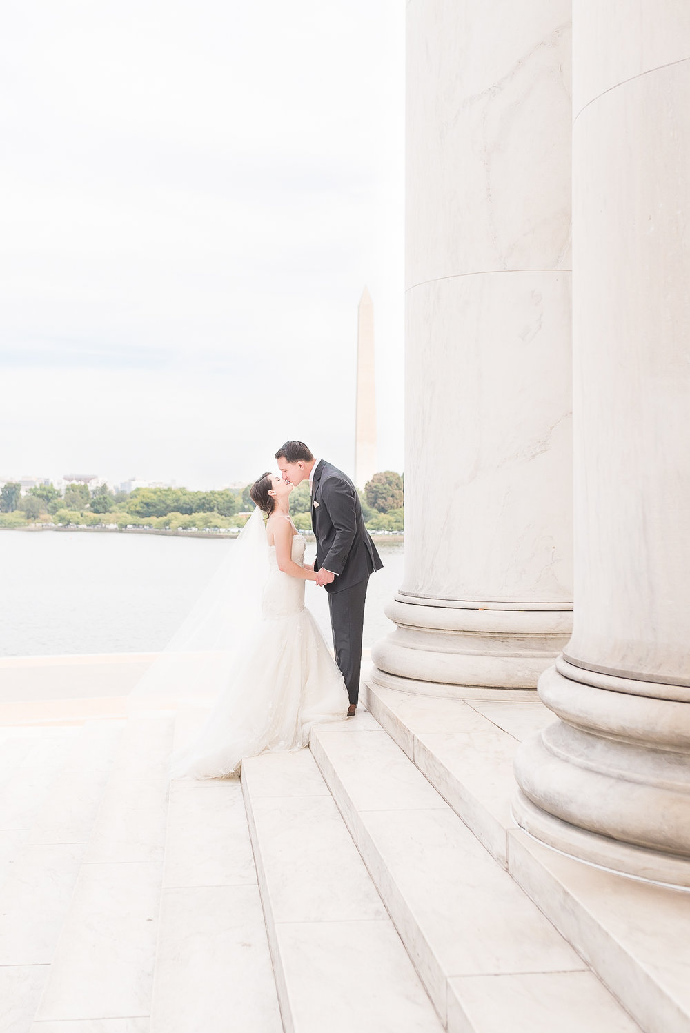 DC-Jefferson-Memorial-Wedding-3.jpg