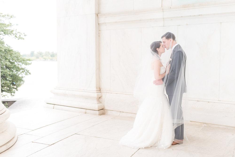 S&C_Wedding-24.jpg