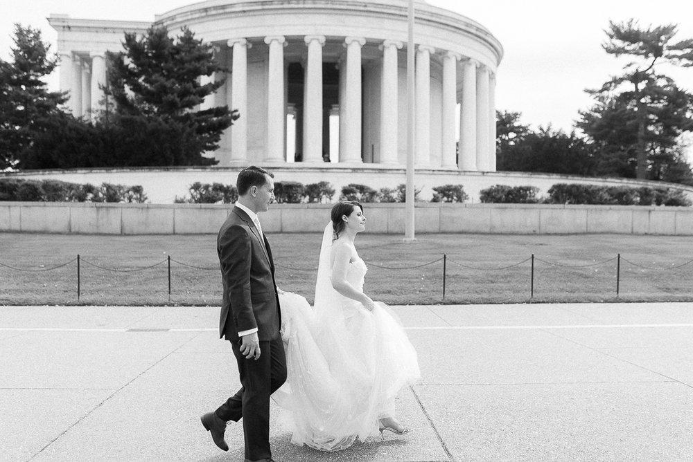 S&C_Wedding-32.jpg