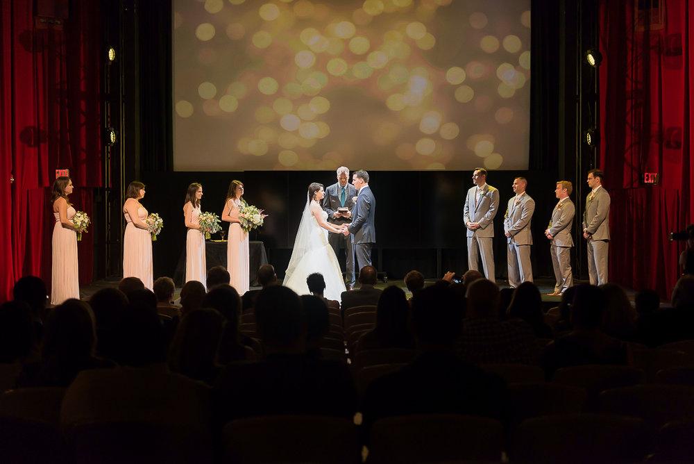 S&C_Wedding-46.jpg