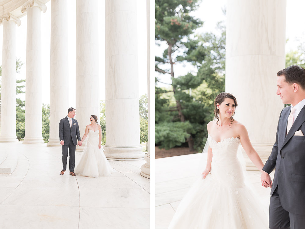 DC-Jefferson-Memorial-Wedding-12.jpg