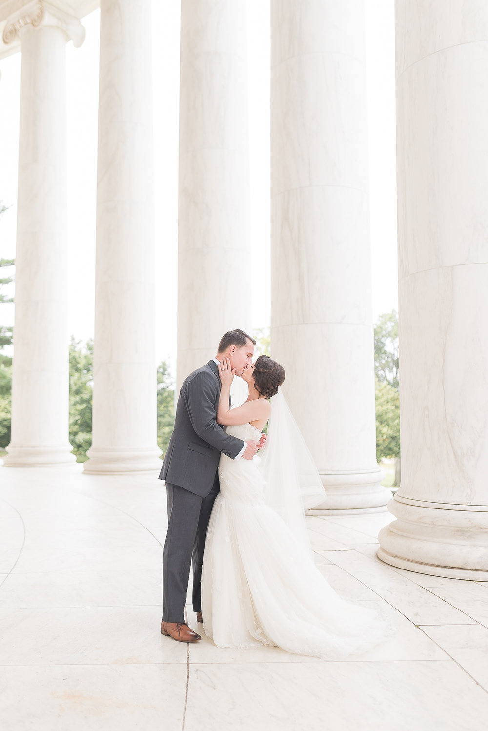 DC-Jefferson-Memorial-Wedding-4.jpg