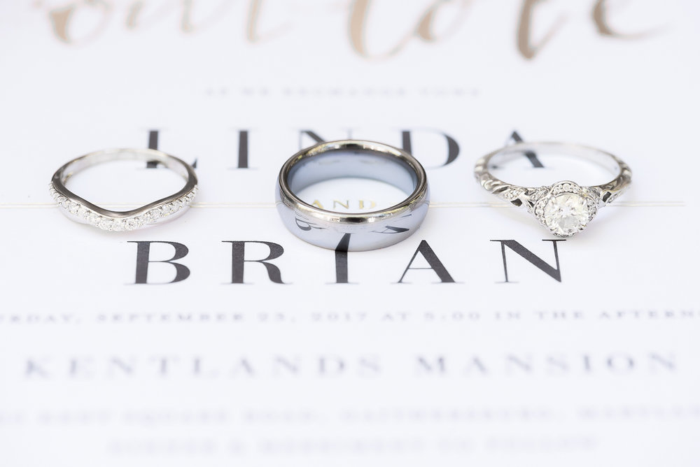 Maryland-Kentlands-Mansion-Wedding-Bride-Groom-3.jpg