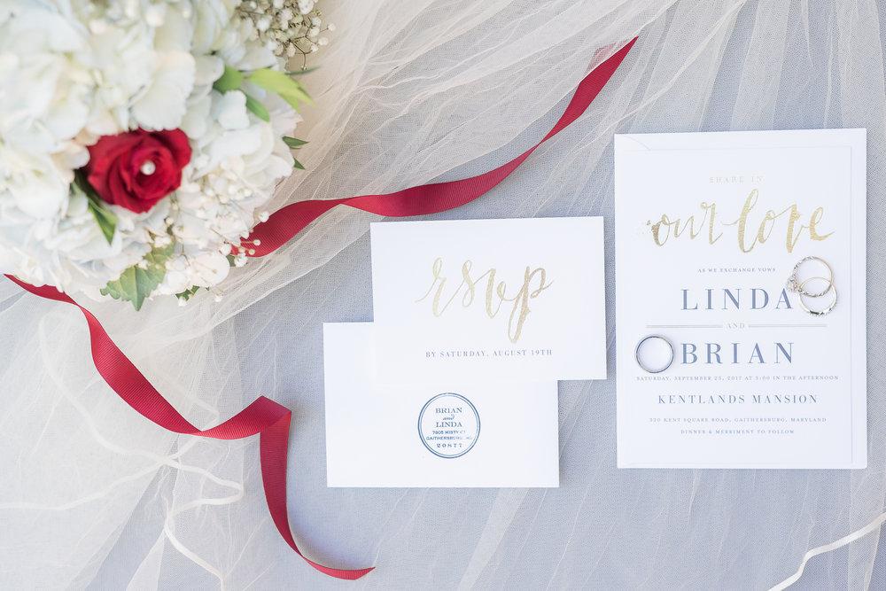 Maryland-Kentlands-Mansion-Wedding-Bride-Groom-1.jpg