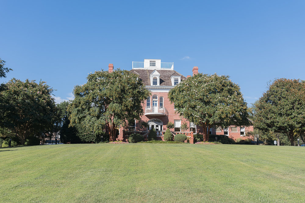 Maryland-Kentlands-Mansion-Wedding-Bride-Groom-5.jpg