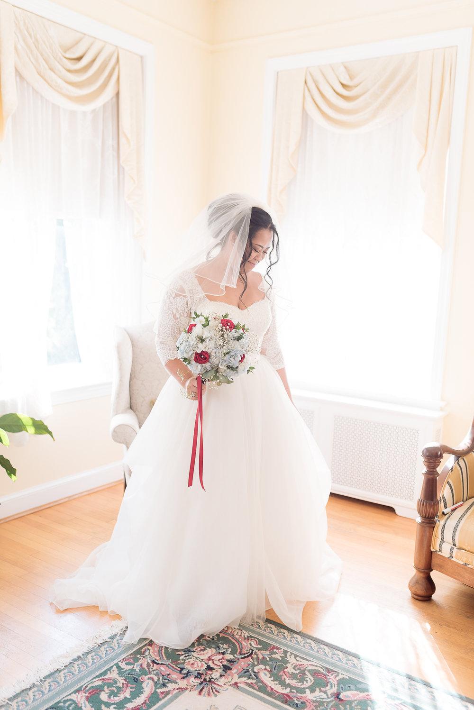 Maryland-Kentlands-Mansion-Wedding-Bride-Groom-63.jpg