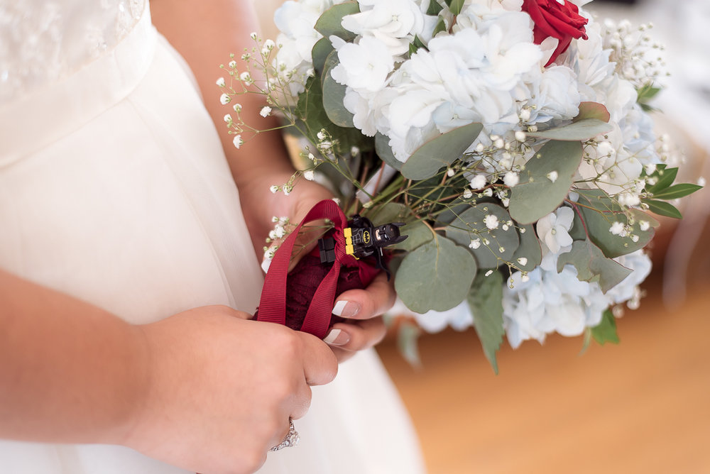 Maryland-Kentlands-Mansion-Wedding-Bride-Groom-11.jpg