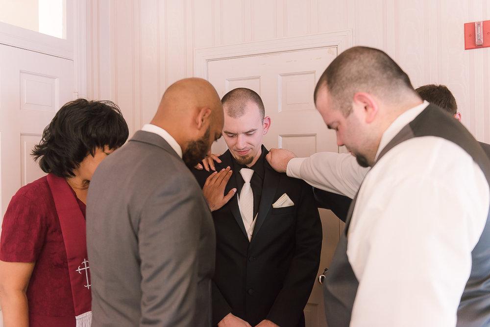 Maryland-Kentlands-Mansion-Wedding-Bride-Groom-12.jpg