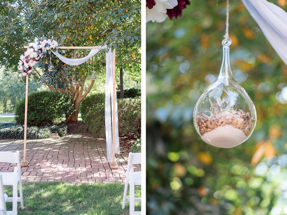 Maryland-Kentlands-Mansion-Wedding-Bride-Groom-72.jpg