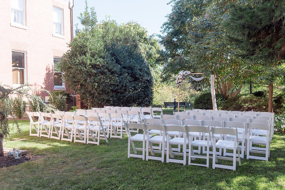 Maryland-Kentlands-Mansion-Wedding-Bride-Groom-4.jpg