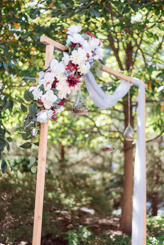 Maryland-Kentlands-Mansion-Wedding-Bride-Groom-61.jpg