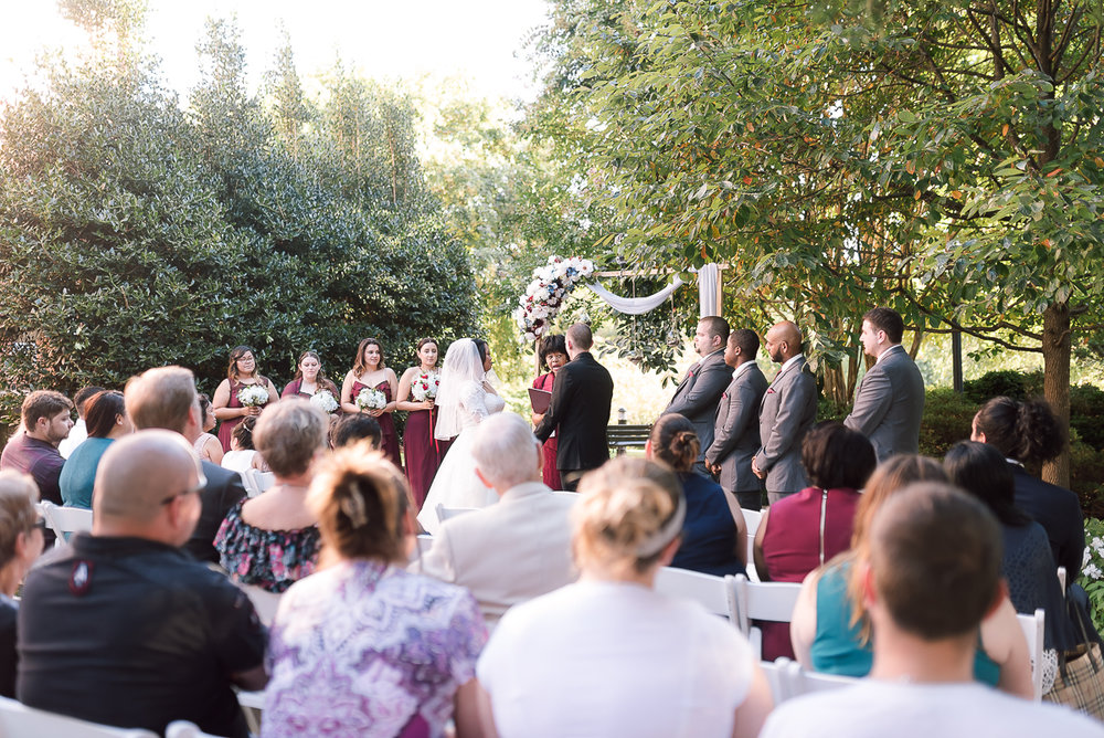 Maryland-Kentlands-Mansion-Wedding-Bride-Groom-16.jpg