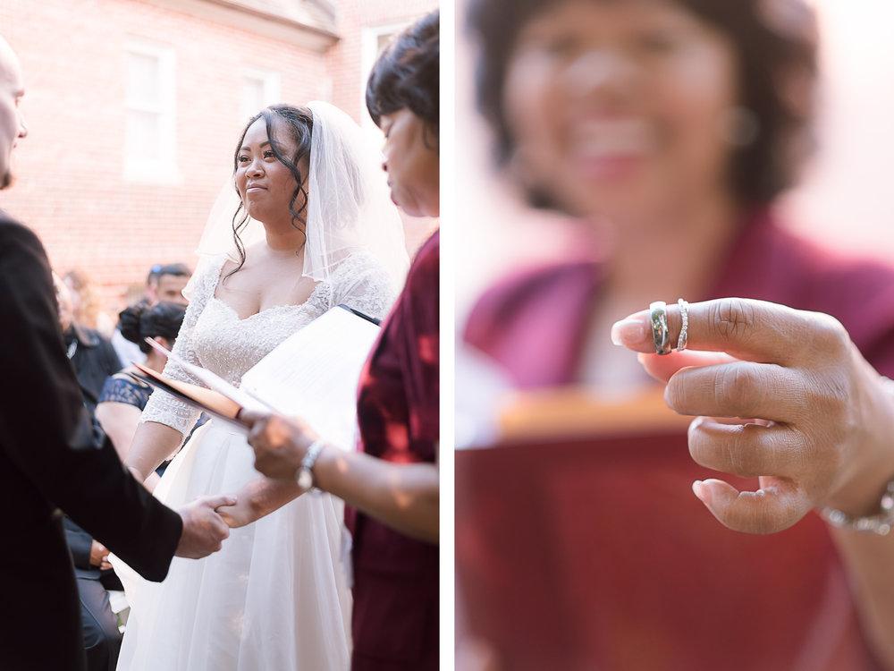 Maryland-Kentlands-Mansion-Wedding-Bride-Groom-83.jpg