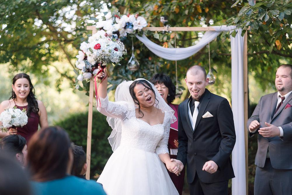 Maryland-Kentlands-Mansion-Wedding-Bride-Groom-24.jpg