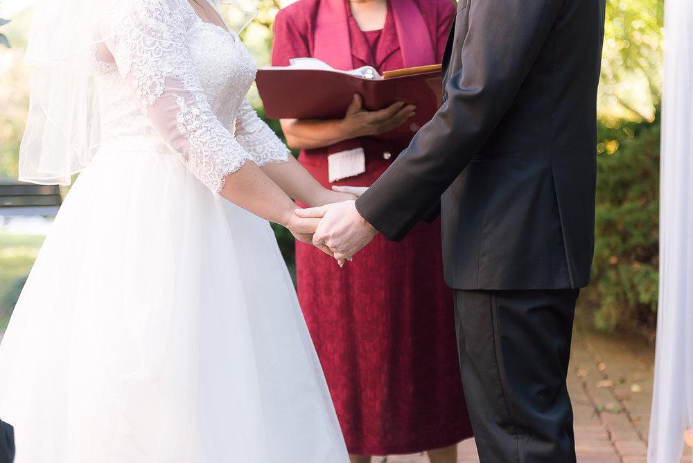 Maryland-Kentlands-Mansion-Wedding-Bride-Groom-20.jpg