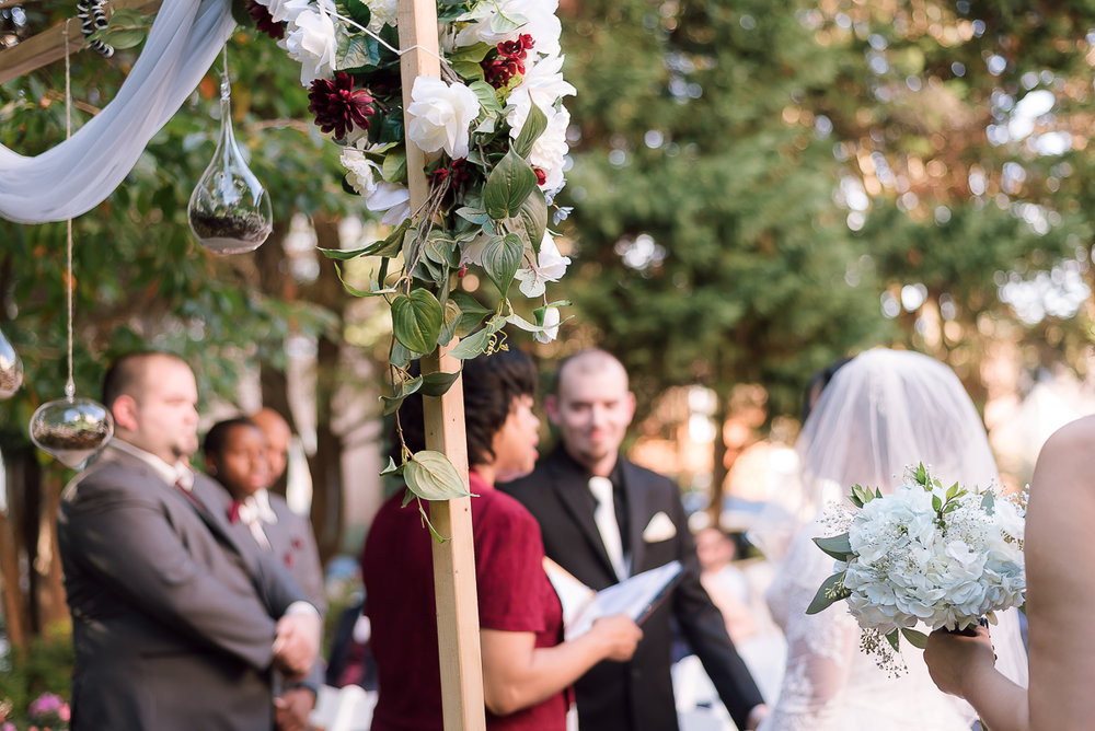 Maryland-Kentlands-Mansion-Wedding-Bride-Groom-19.jpg