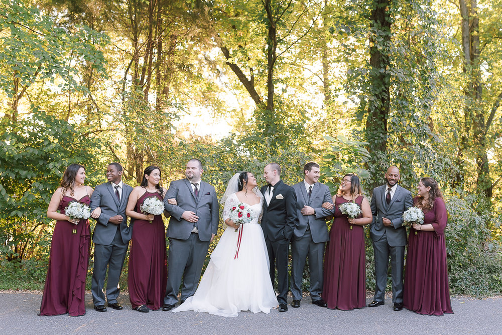 Maryland-Kentlands-Mansion-Wedding-Bride-Groom-37.jpg