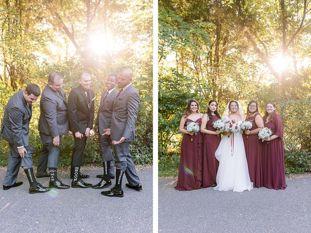 Maryland-Kentlands-Mansion-Wedding-Bride-Groom-84.jpg