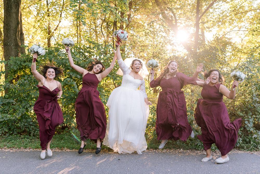 Maryland-Kentlands-Mansion-Wedding-Bride-Groom-43.jpg
