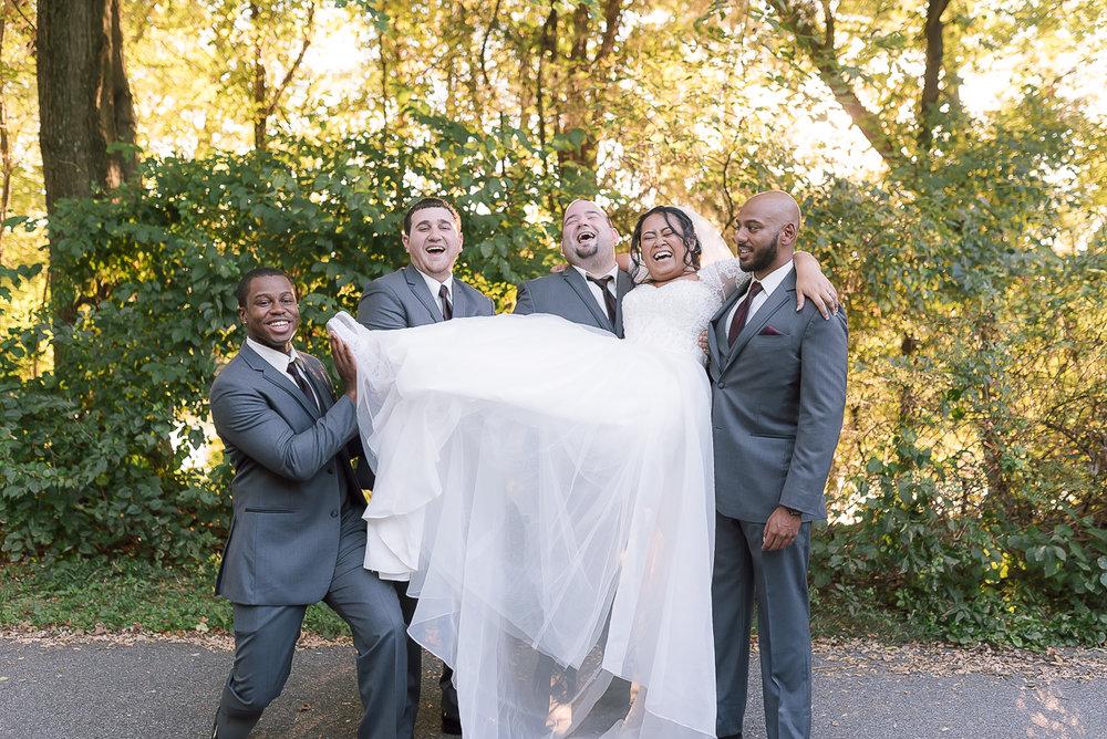 Maryland-Kentlands-Mansion-Wedding-Bride-Groom-45.jpg