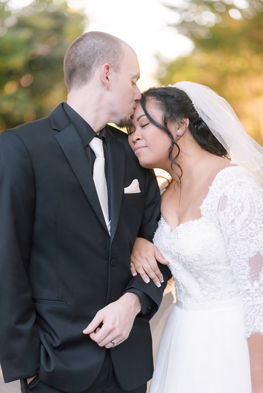 Maryland-Kentlands-Mansion-Wedding-Bride-Groom-66.jpg