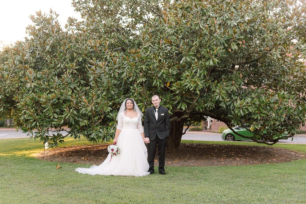 Maryland-Kentlands-Mansion-Wedding-Bride-Groom-93.jpg