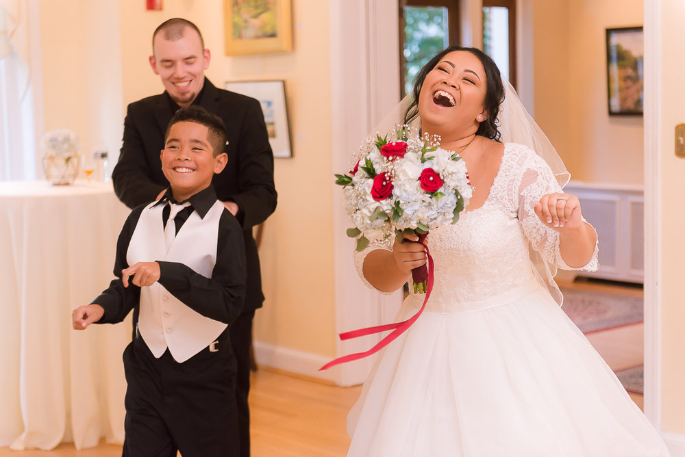 Maryland-Kentlands-Mansion-Wedding-Bride-Groom-48.jpg