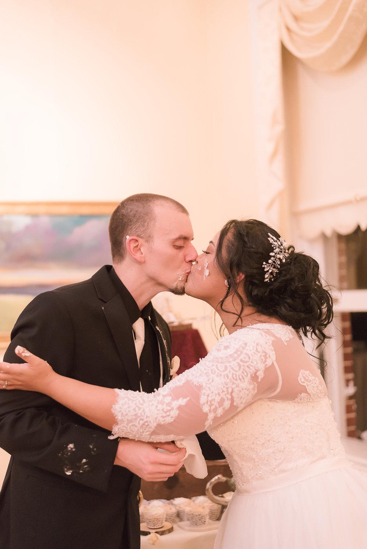 Maryland-Kentlands-Mansion-Wedding-Bride-Groom-69.jpg