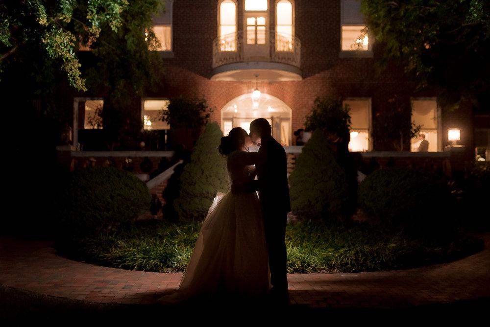 Maryland-Kentlands-Mansion-Wedding-Bride-Groom-59.jpg