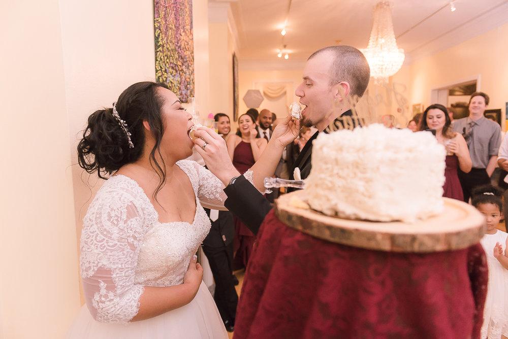 Maryland-Kentlands-Mansion-Wedding-Bride-Groom-56.jpg