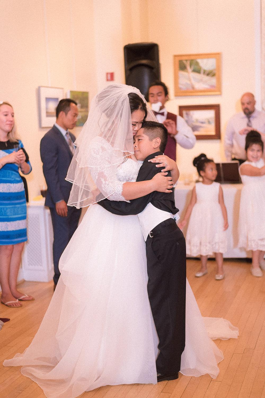 Maryland-Kentlands-Mansion-Wedding-Bride-Groom-68.jpg
