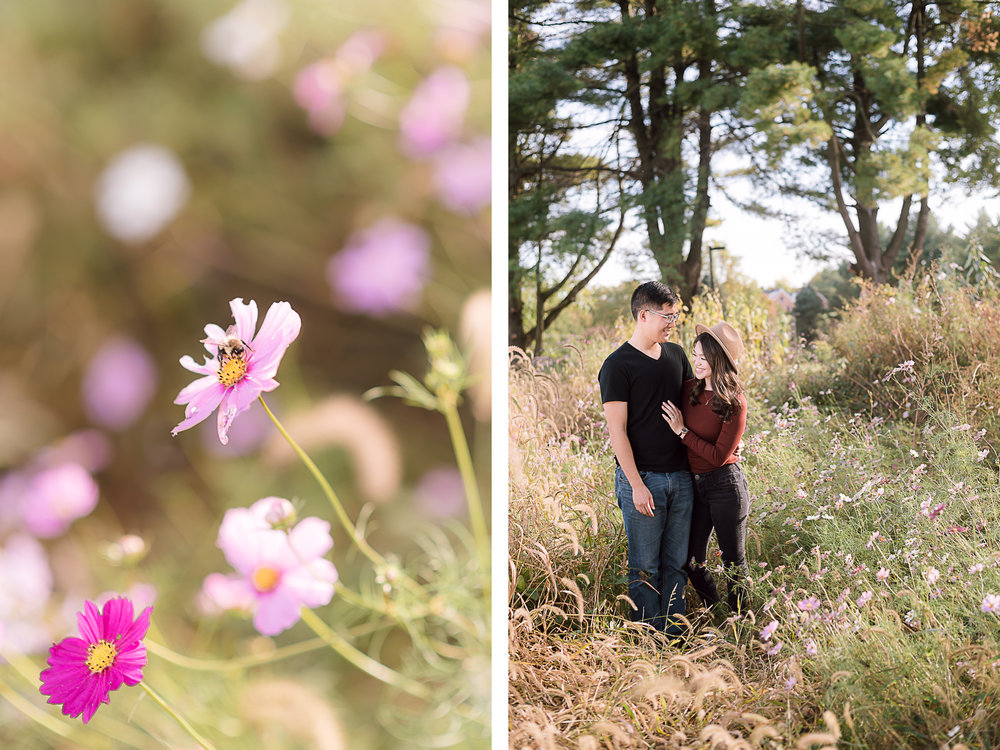 Maryland-Howard-County-Conservancy-Engagement-Session-27.jpg