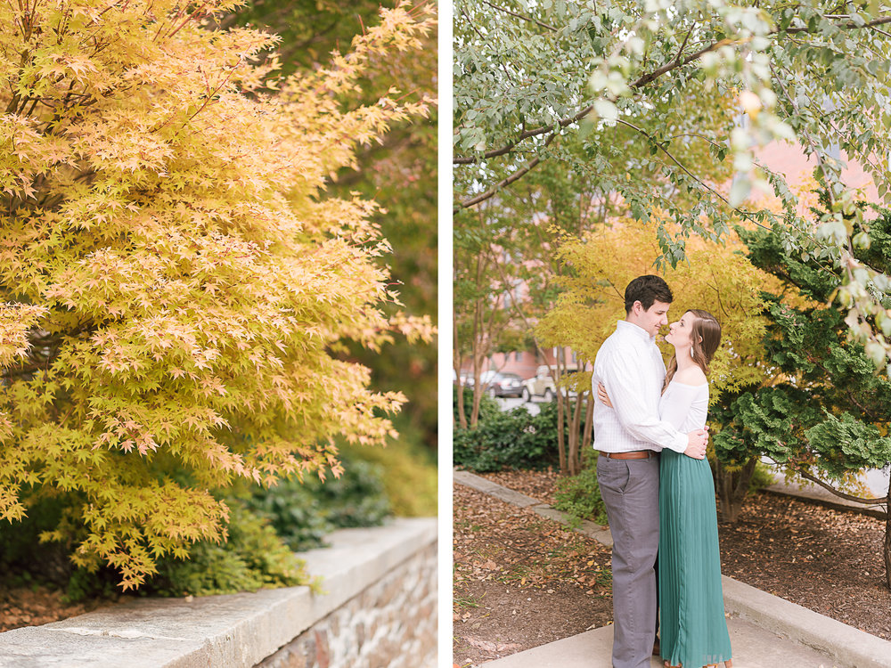 MD-Baltimore-Engagement-Clipper-Mills-Woodberry-31.jpg