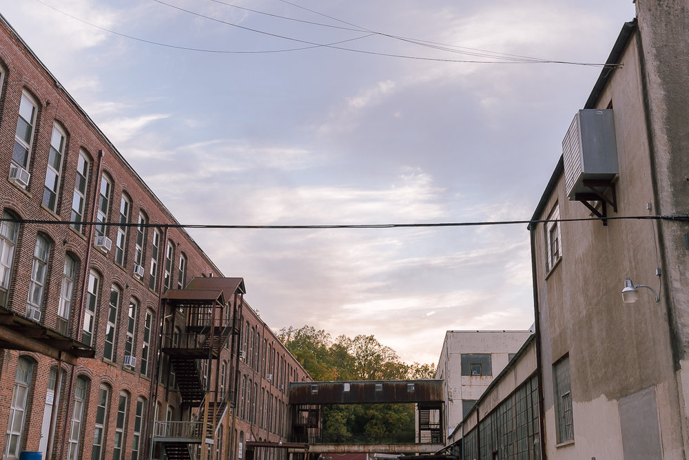 MD-Baltimore-Engagement-Clipper-Mills-Woodberry-22.jpg