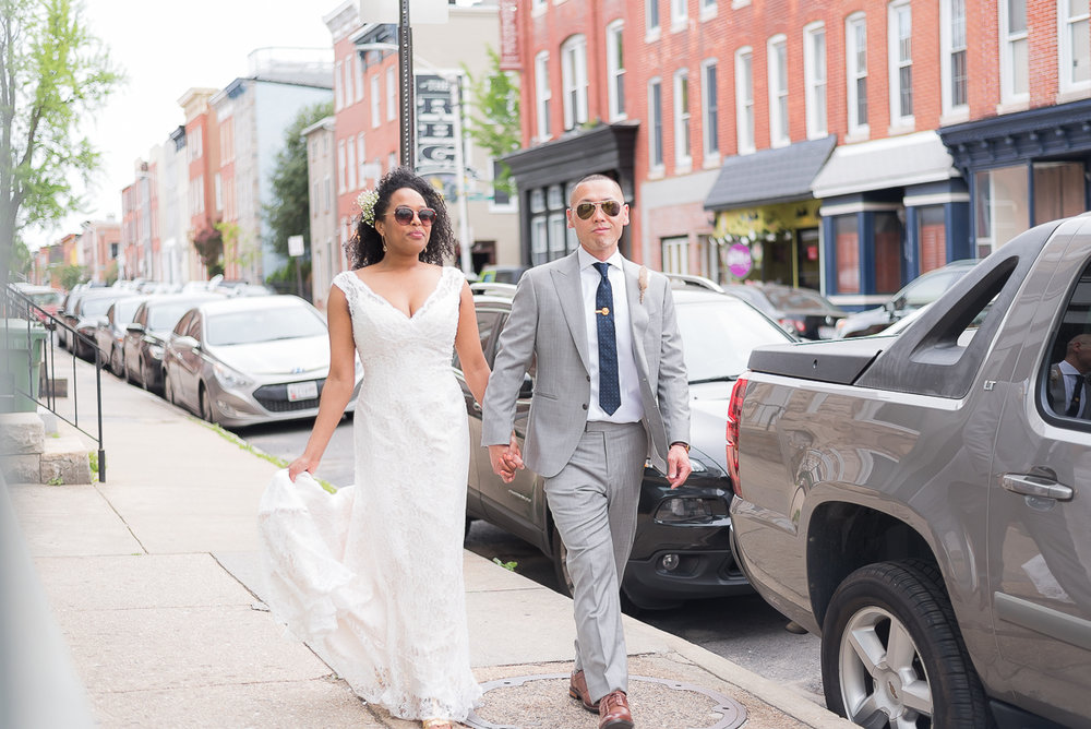 MD-Wedding-Photographer-Baltimore-Wedding