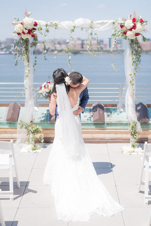 A&M_Wedding-156.jpg