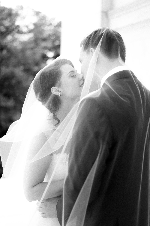 DC-Jefferson-Memorial-Wedding-6.jpg