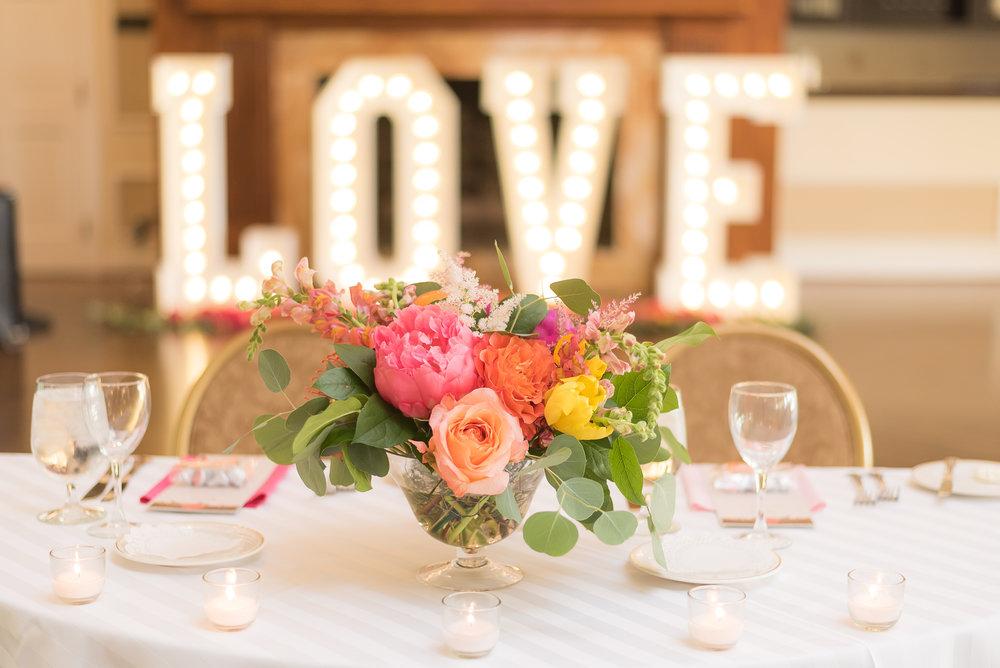 K&G_Wedding-529.jpg