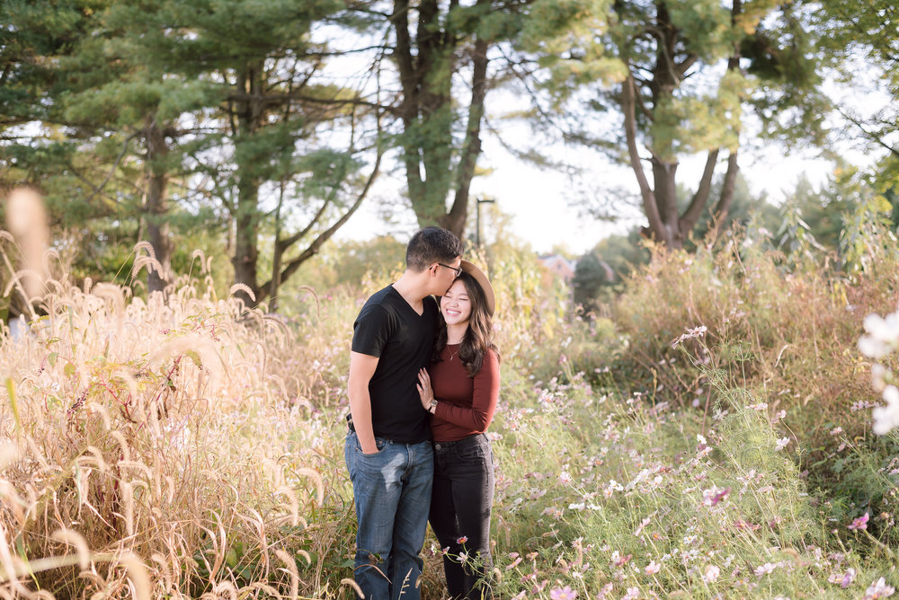 J&J_Engagement-86.jpg